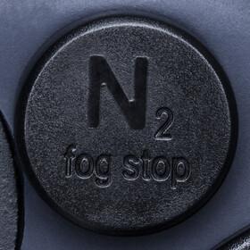 Steiner Navigator Pro C Jumelles 7x30, blue